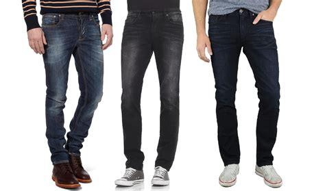 skinny jeans for men skinny jeans for men celebrities in designer jeans from