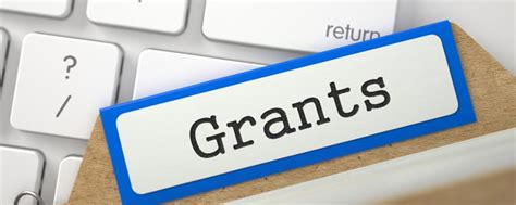 federal grants for college grants for college students types of college grants available