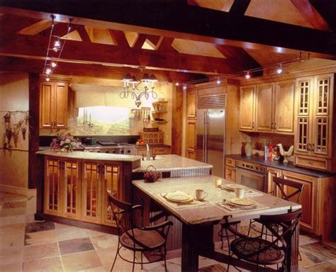 tuscany kitchen designs best 25 tuscan kitchens ideas on tuscan decor