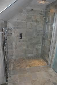Bathroom Tiling Design Ideas by Fitted Bathrooms Ck Bb