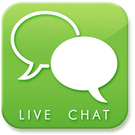 live chat chat icon www imgkid the image kid has it