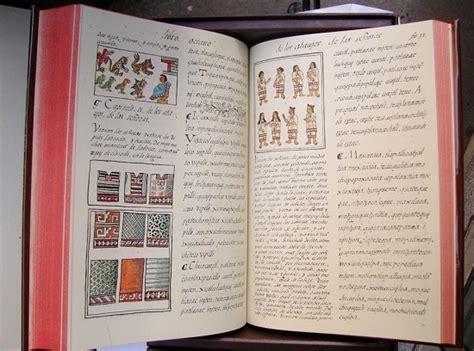 libro historia general de las m 233 xico y la herbolaria antigua m 233 xico desconocido