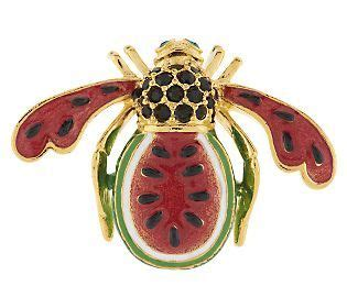 Bumble Sweater Melon 1000 images about bees joan rivers bee collection on brooches bumble bees and four