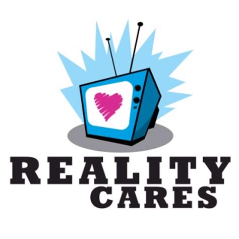 Janice Dickinson To Host Operation Smile Reality Cares Event June 30th In janice dickinson to host reality cares reality all