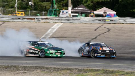 new drift formula drift new jersey the roadshow
