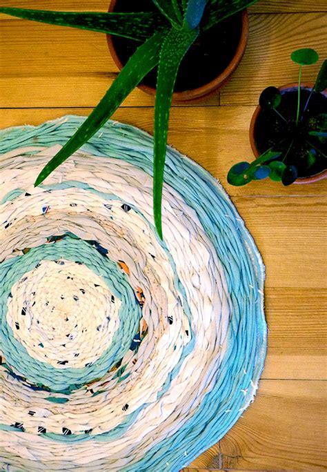 teppiche selber machen teppich selber machen teppich selbstgemacht