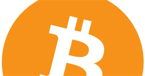 membuat robot termudah cara termudah mendapatkan bitcoin gratis terbaru kupas