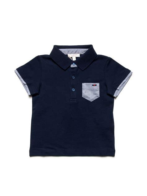 gucci polo shirts on sale