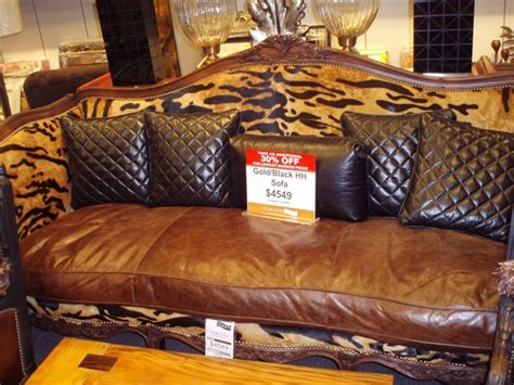 comfy couch outlet comfy couch outlet sofa comfy leder braun sofa comfy