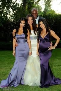Khloe and lamar images khloe kardashian amp lamar odom s wedding hd