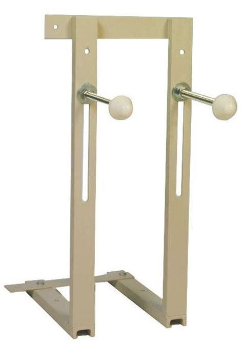 bati support bidet suspendu accessoires pour toilettes regiplast achat vente de