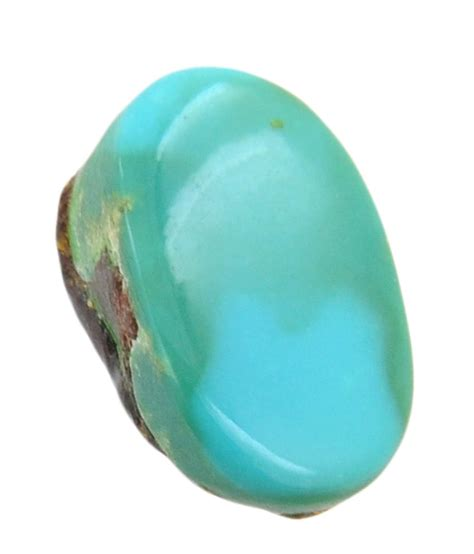 turquoise gemstone buy online real 8 ct size feroza stone in india