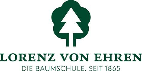 pieper baumschule f 246 rdermitglieder pflanzen und vegetationstechnik galabau