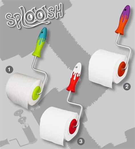 papier toilette marrant papier wc rigolo gallery of papier toilette rigolo frais