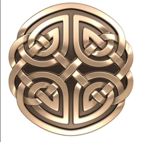 cross tattoo protection 3371 best images about celtic on pinterest celtic