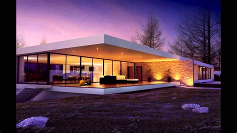moder home modern homes modern modular homes modern homes for