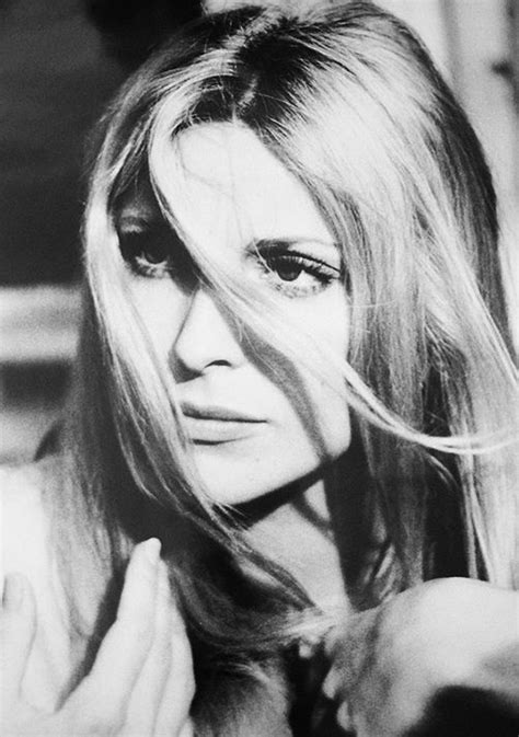 sharon tate baby boy 620 best images about sharon tate on pinterest