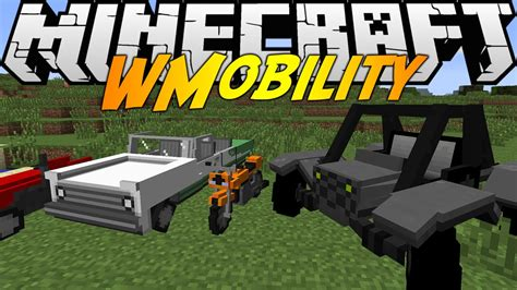 mod game jar minecraft car mod 1 7 10 download jar