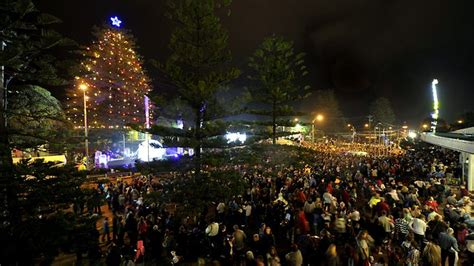 festivals around australia the advertiser