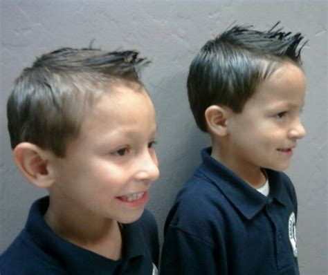 Hairstyle Consultation Az by Haircuts Tucson Haircuts Models Ideas