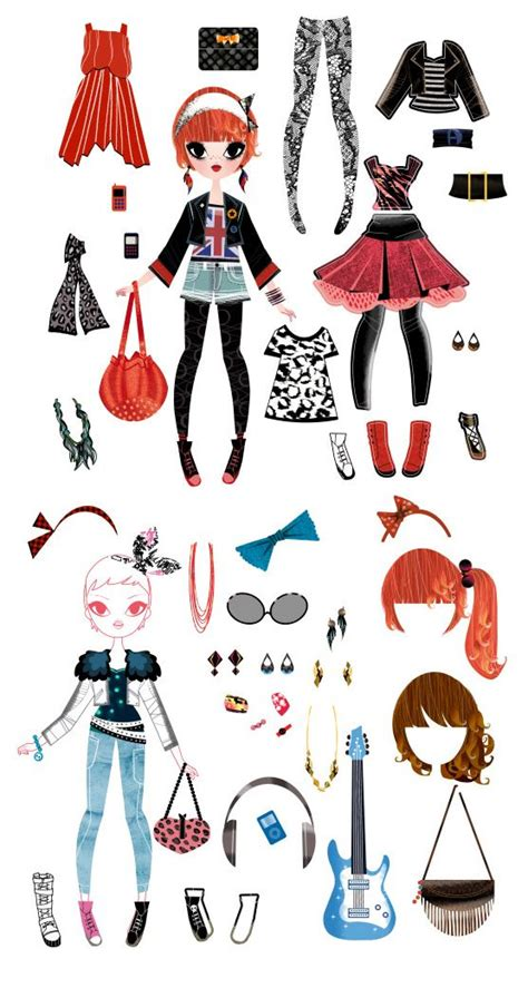 china doll 2 hoover 17 best images about paper dolls on sound of
