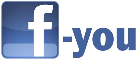 Monster Job Resume by Facebook Pimping Your Cred To Employers Ask The
