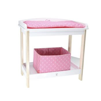 Hape Toys Changing Table Free Shipping Changing Table Toys
