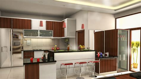 design kitchen online 100 online kitchen design software free online kitchen