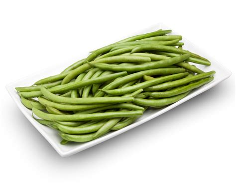 why i green beans and other confessions about relationships reality tv and how we see ourselves books organic green beans farms
