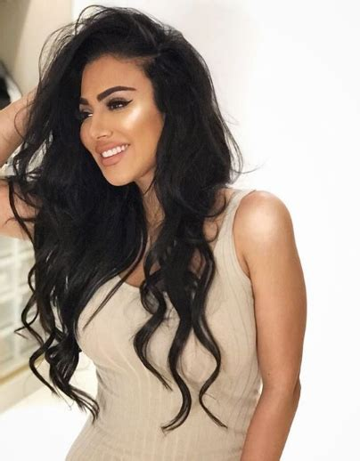 Huda Complexion Perfection Pre Makeup Base huda kattan shares makeup bag secrets and favourite