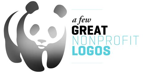 design a logo for non profit 6 great nonprofit logos mitten united design agency