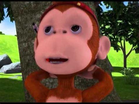 10 movie animasi 3d best youtube animasi 3d film serial happy holy kids quot mondy bertobat