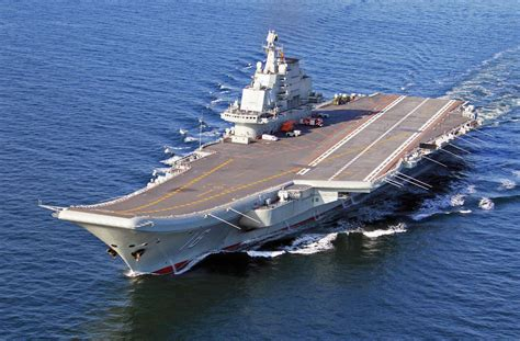Carrier Lookup China Aircraft Carrier Search Engine At Search