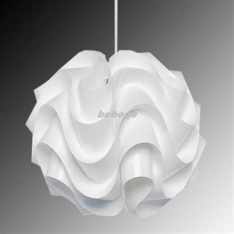 discount new modern contemporary white ceiling light