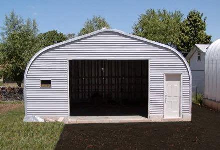 pent shed plans quonset hut asplan