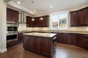 Kitchen Cabinets And Flooring Favorite 22 Kitchen Cabinets And Flooring Combinations Photos Kitchen Cabinets And Flooring