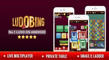 ludo game for pc free download full version download ludo bing for pc windows full version xeplayer