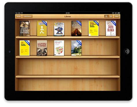libros digitales sm libros vivos ediciones albores y el concepto de libro digital