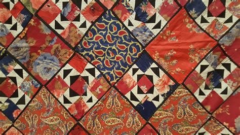 Quilt Museum Lincoln by Fons Quot Writer Quilter All The Things Quot