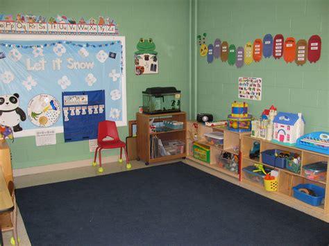 preschool room pictures of preschool rooms elma united methodist church