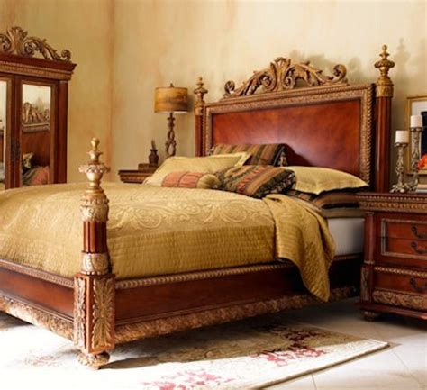 Pulaski King Bedroom Set by Pulaski Bellissimo King Bedroom Set In Los Angeles California Krrb Classifieds
