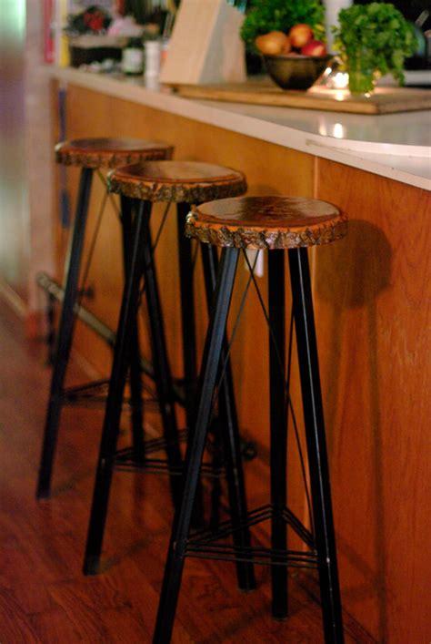 Handmade Bar Stools - bar stools handmade