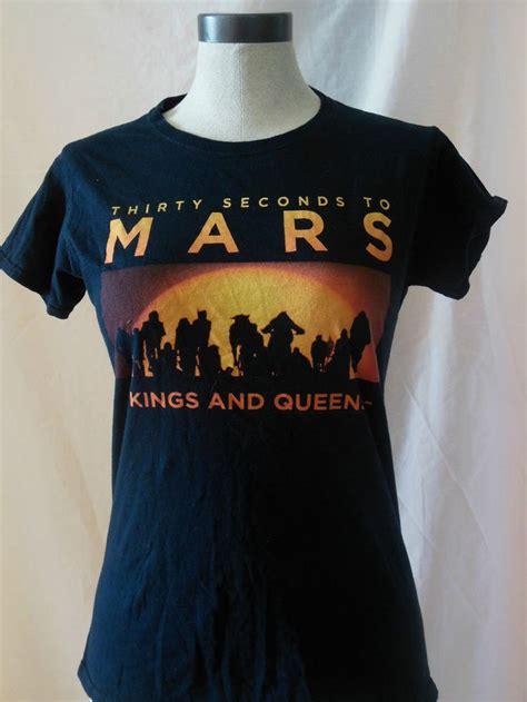 T Shirt 30 Second To Mars 3 m 225 s de 25 ideas fant 225 sticas sobre t shirt femme 30 seconds