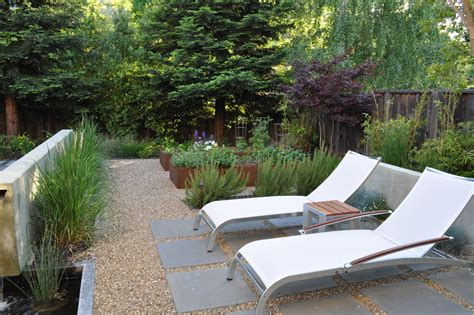 Patio Designs And Ideas Terrific Pea Gravel Decorating Ideas For Patio Traditional Design Ideas With Terrific Bamboo