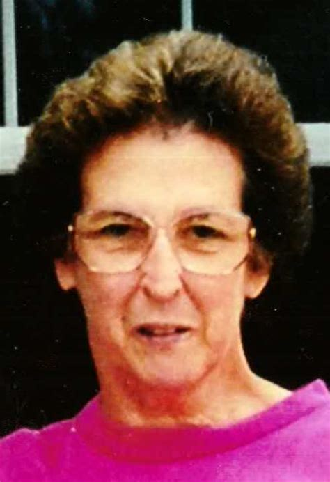 obituary of janette pellerin hamilton funeral home