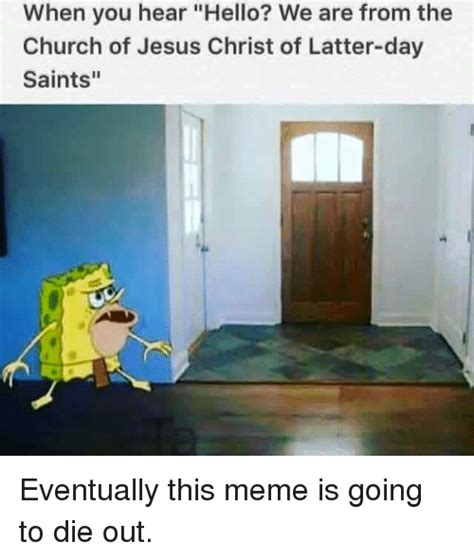 Jesus Fucking Christ Meme - 25 best memes about church church memes