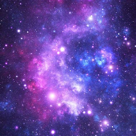 25 best ideas about 2d background on background background and space outer space galaxy fabric printed by spoonflower bty ebay