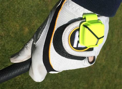 3d golf swing zepp golf 3d swing analyzer
