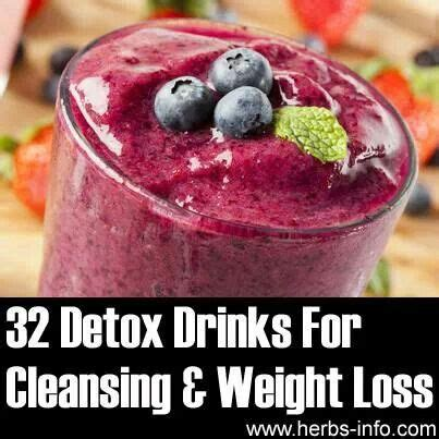 Best Detox Shakes by 17 Best Images About For Better Health On