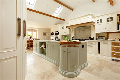 bespoke kitchen ideas bespoke kitchen ideas 100 images 20 bespoke kitchen